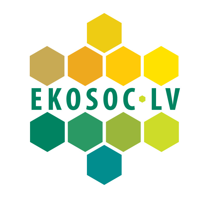 EKOSOC.LV