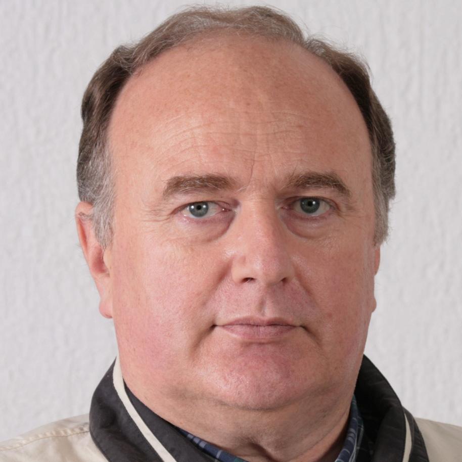 Prof., Dr. Andrejs Krasņikovs