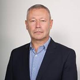 Māris Rēvalds