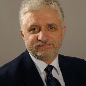 Jānis Vucāns