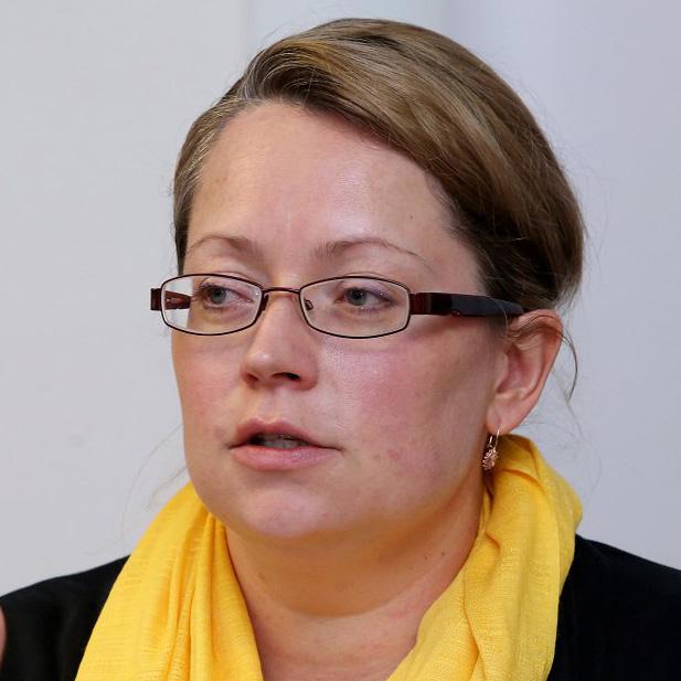 Sandra Liepiņa
